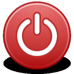 Change shortcut icon powershell - Wish coin remix 2018
