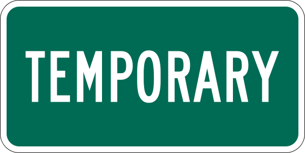 SQL SERVER - Wrap on Series of Temporary Statistics temporarylogo