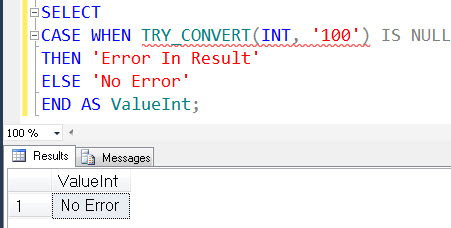 SQL SERVER - Denali - Conversion Function - TRY_CONVERT() - A Quick Introduction tryconvert3