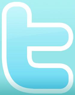 SQLAuthority News - Social Media Series - Twitter and Myself twlogo