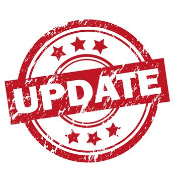 SQLAuthority News - SQL Server 2012 Service Pack 2 is Available updatesstamp