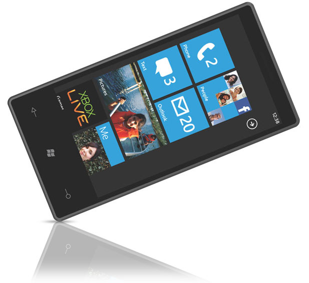 SQLAuthority News - Win Windows Phone from Idera in 140 Characters - A Cartoon Challenge of SQL wp7