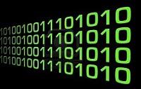 SQL SERVER - Difference between DATABASEPROPERTY and DATABASEPROPERTYEX zeroone