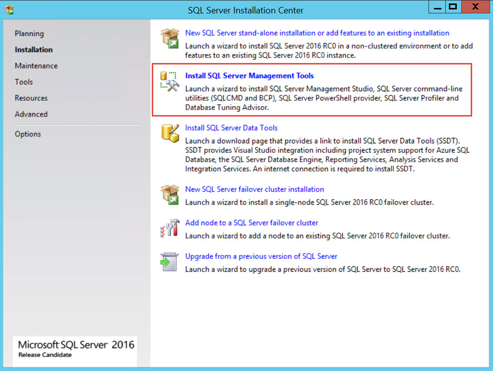 MySQL Workbench - Télécharger