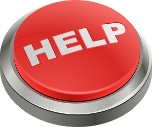 Fix Your SQL Server help