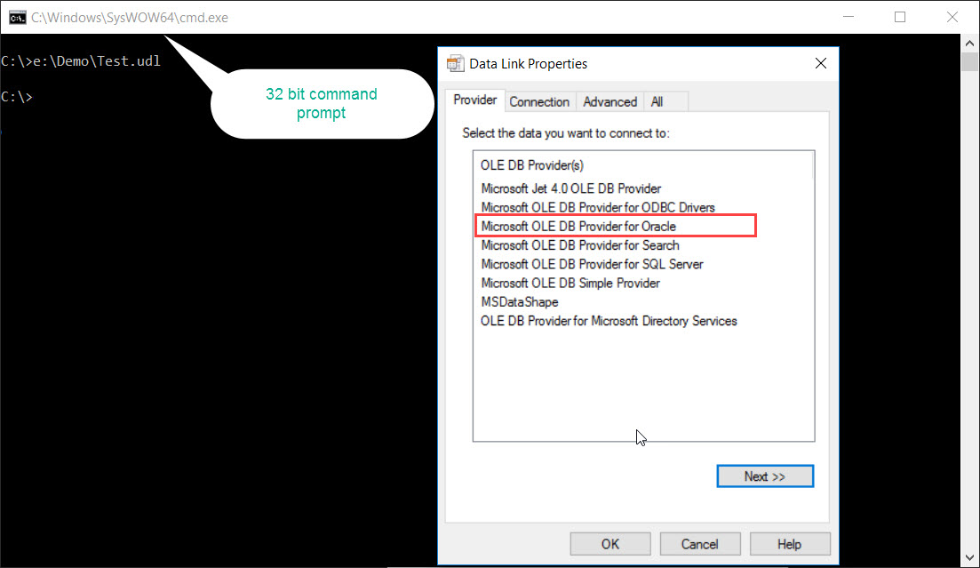 how to download sql server
