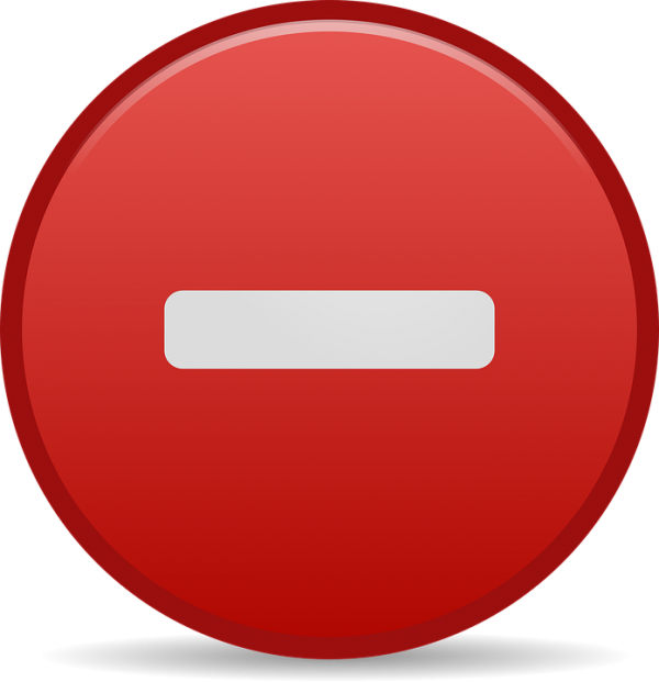 errorcircle