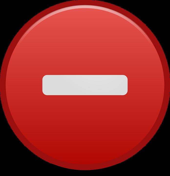 SQL SERVER - Fix : Error 1418 - Microsoft SQL Server - The server network address can not be reached errorcircle