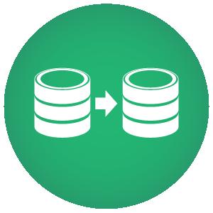 SQL SERVER - Replication Keywords Explanation and Basic Terms replication