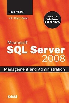 SQL_Server_2008_Management_and_Administration