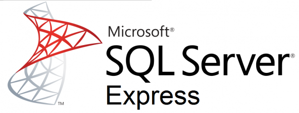 microsoft-sql-server-express