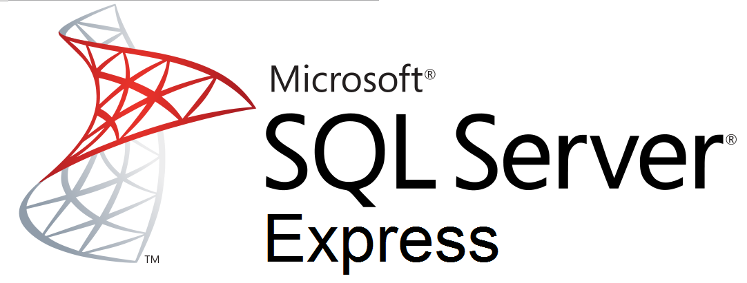 SQL SERVER - SQL Server Express - A Complete Reference Guide microsoft-sql-server-express
