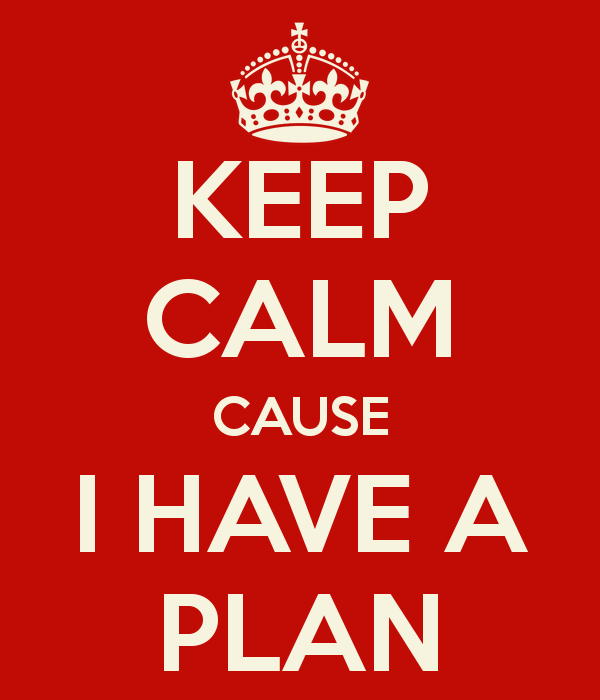 SQL SERVER - Plan Caching in SQL Server 2008 plancaching