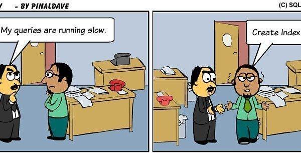 slowquery