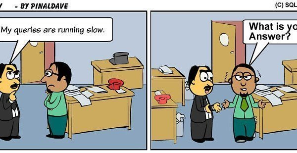 slowquery3