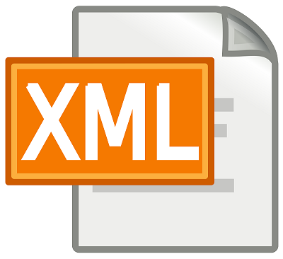 xmldocument