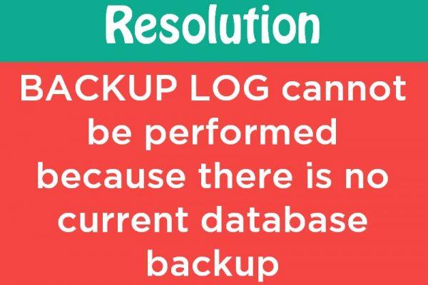 backuplog