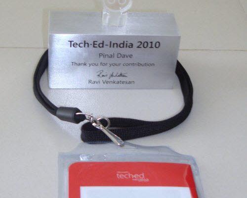 TechEdIndia (26)