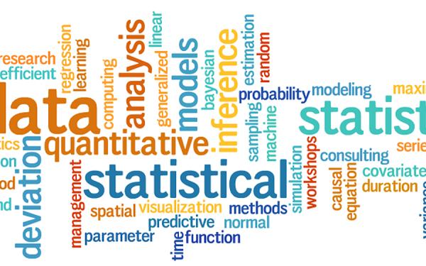 statisticscoud