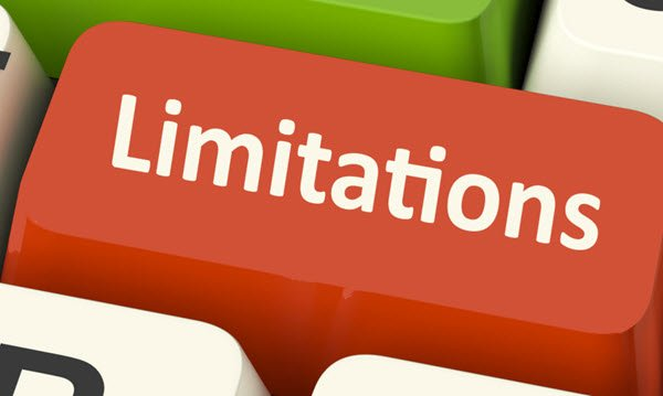 SQL SERVER - Keywords View Definition Must Not Contain for Indexed View - Limitation of the View10 limitations