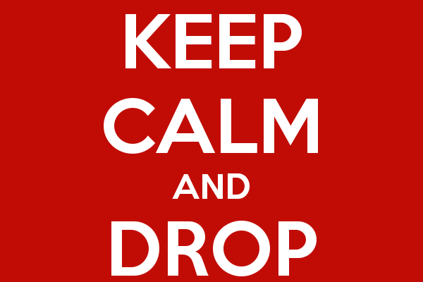 keep-calm-and-drop-database