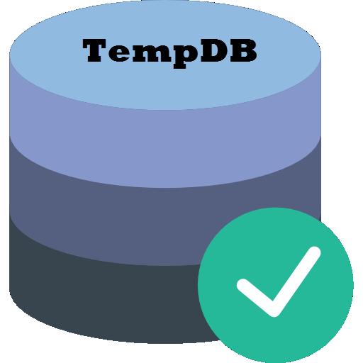 SQL SERVER - Reducing Page Contention on TempDB tempdbdatabase
