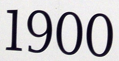 n1900