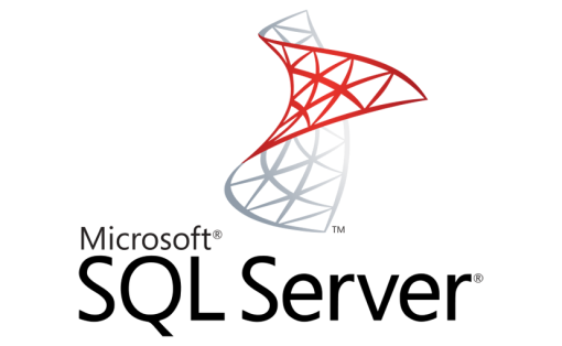 SQL SERVER - Beginning of SQL Server Architecture - Terminology sqlserver