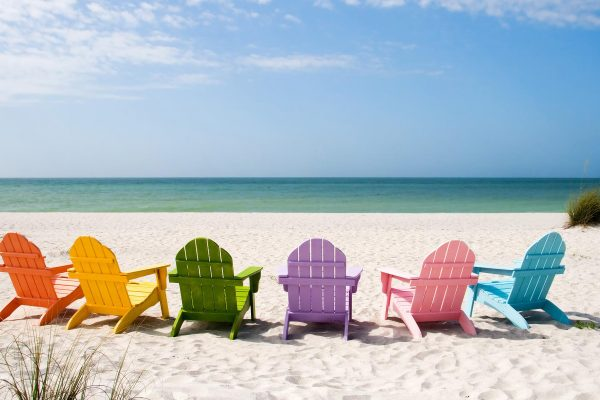 vacationchairs