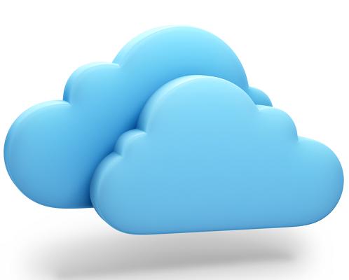 cloudcomp