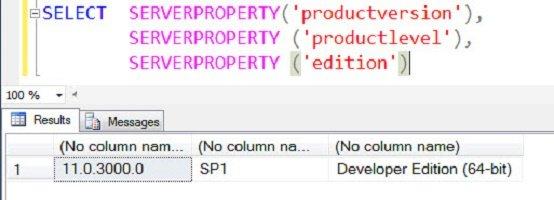 serverproperty (1)
