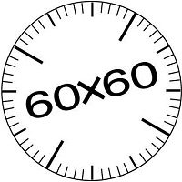 60x60 (1)