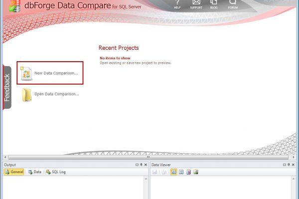 datacomp1