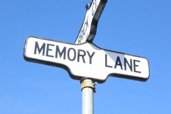 memory-lane-1