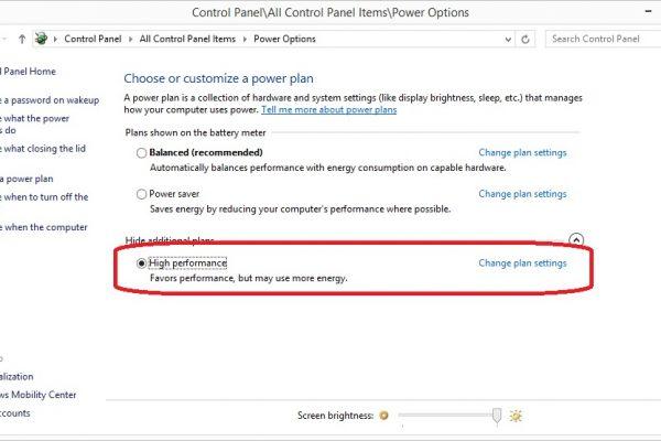 PowerPlan-Windows-Server