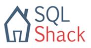 Apex SQL
