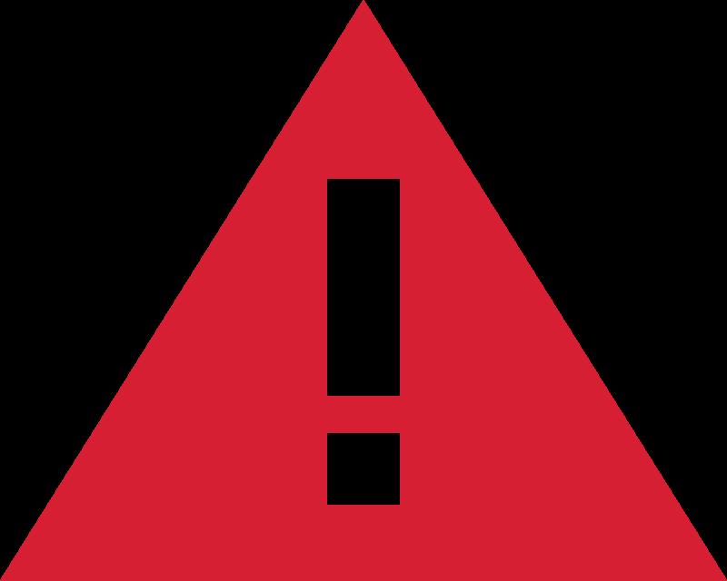 SQL SERVER - Alternate Fix : ERROR 1222 : Lock request time out period exceeded erroricon1-800x640
