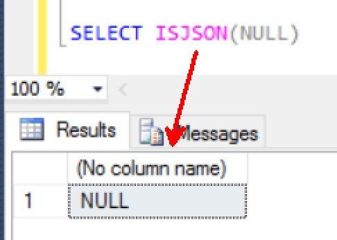 ISJSON-NULL-01