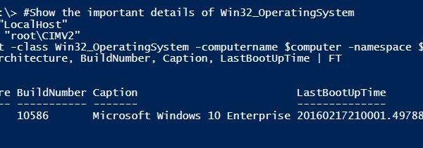 Windows-Started-01