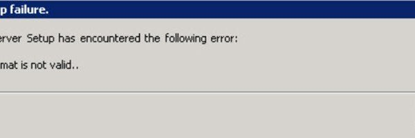 file-format-error-01