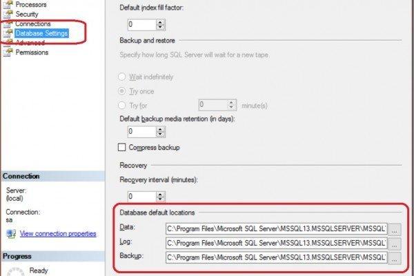Database-default-locations-01