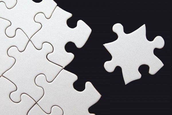 puzzleimage