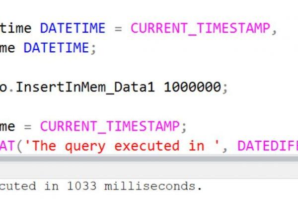 InMem-hash-collision-perf-01