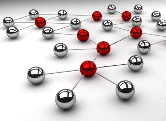 clusterballs