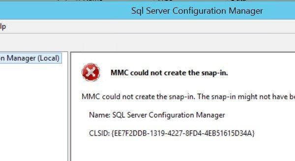 mmc-snap-01