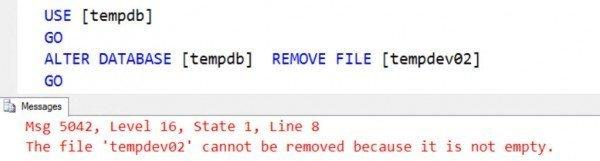 remove-fail-02