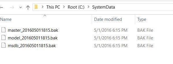 system-database-01