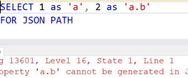 JSON-Error-Msg-13601-01