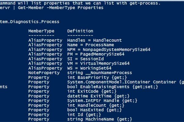 get-process-02