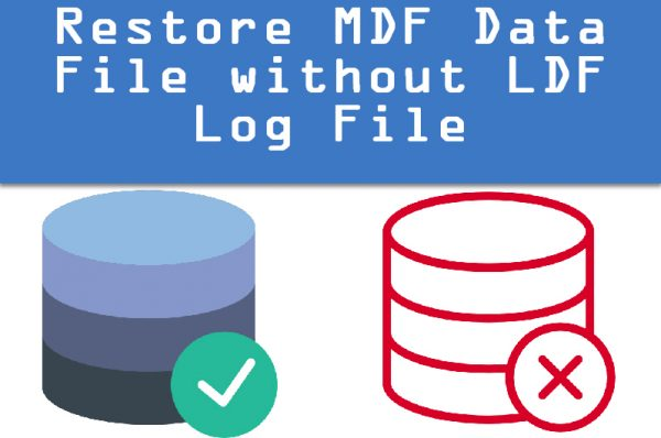 DatabaseWithoutLogFile0